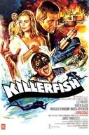 Killer Fish - L'agguato sul fondo