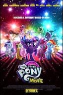 My Little Pony - Der Film