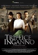 Triplice Inganno
