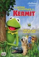 La prima avventura di Kermit