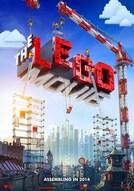 LEGO® Elokuva