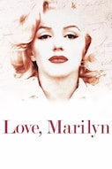 Love, Marylin