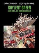 Soylent Green: Jahr 2022… die überleben wollen
