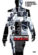 Vantage Point - Prospettive di un delitto