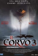 Il Corvo 3 - Salvation