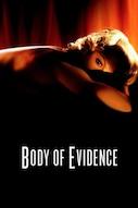 Body of Evidence - Il corpo del reato
