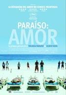 Paraíso: Amor
