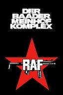 Baader-Meinhof Komplex