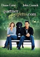 partnerperfetto.com