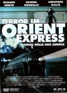 Morte, inganno e destino sull'Orient Express