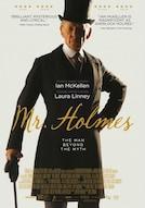 Mr. Holmes - il mistero del caso irrisolto