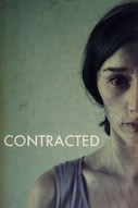 Contracted 1