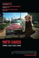 Patti Cakes