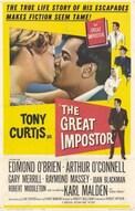 Il grande impostore