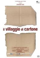The Cardboard Village