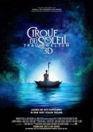 Cirque du Soleil: Traumwelten