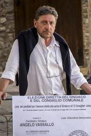 Streaming Il Guarda Hd Sindaco Chili In Pescatore Subito l15KJc3uTF