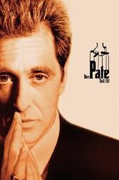 Der Pate - Stream: Jetzt Film online finden und anschauen