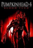 Pumpkinhead IV: Blood Feud
