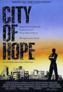 City of Hope - La città della speranza