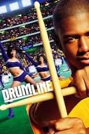 Drumline - Tieni il tempo della sfida