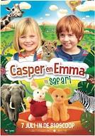 Casper & Emma