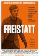 Freistatt