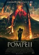 Pompeii 3D