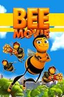 Mehiläisen elokuva (Bee movie)