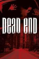 Dead End - Quella strada nel bosco