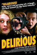 Delirious - Tutto è possibile