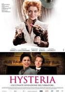 Hysteria - L'Eccitante Invenzione del Vibratore