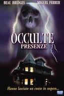 Occulte Presenze