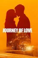 Journey of Love - Das wahre Abenteuer ist die Liebe