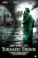 NYC: Tornado Terror