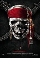 Pirati dei Caraibi: Oltre i Confini del Mare