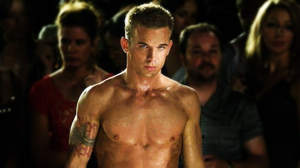 Never Back Down Full Movie Watch Online Stream Or Download Chili