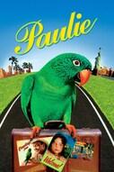 Paulie - Il pappagallo che parlava troppo