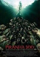 Piranha 3DD 2