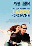 Det är aldrig för sent Larry Crowne