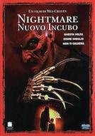 Nightmare - Nuovo incubo
