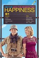 Hector e la ricerca della felicità