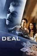 Deal - Il re del poker