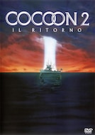 Cocoon 2 - Il ritorno