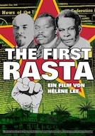 The First Rasta
