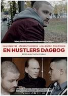 En Hustlers Dagbog