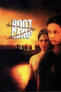 Boot Camp - Il campo del terrore