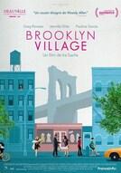 Brooklyn Village