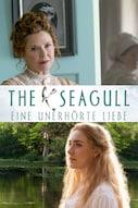 The Seagull – Eine unerhörte Liebe