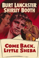 Torna piccola Sheba